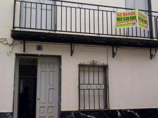 Unifamiliar en venta en Algamitas de 106  m²