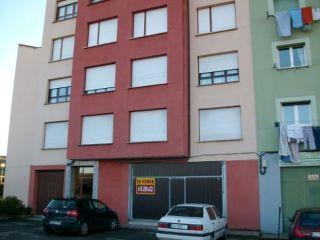 Piso en venta en Villanueva de 74  m²