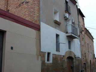 Piso en venta en Artesa De Lleida de 106  m²