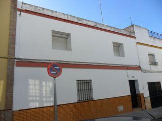 Unifamiliar en venta en Alcala De Guadaira de 106  m²
