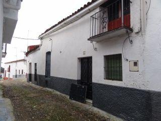 Unifamiliar en venta en Jabugo de 154  m²