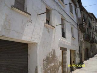 Local en venta en Coromina (la)
