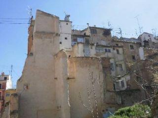 Piso en ALCOY/ALCOI - Alicante/Alacant 6
