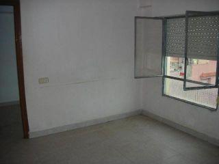 Piso en venta en Nules de 59  m²