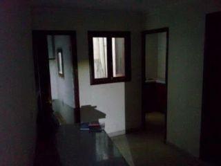 Piso en venta en Tarrega de 102  m²