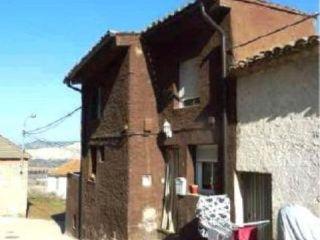 Chalet en venta en Morata De Jiloca de 114  m²