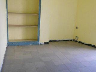 Piso en venta en Elche/elx de 84  m²
