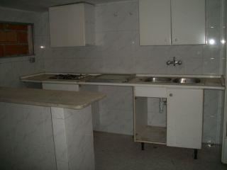 Chalet en venta en Alcover, de 115  m²
