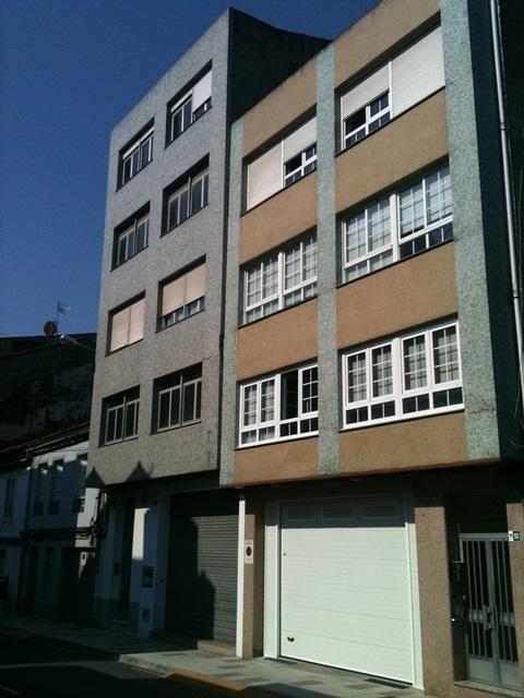 Piso en CARBALLO - La Coruña