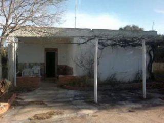 Chalet en venta en Pedralba, de 119  m²