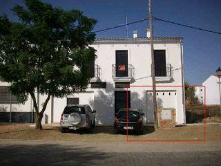 Local en venta en Azuaga, de 252  m²