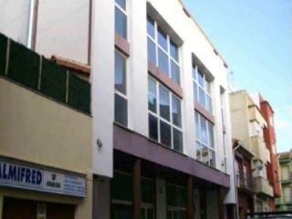 Local en venta en Ondara, de 292  m²