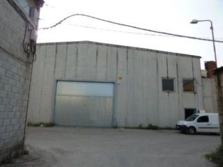 Nave en venta en CastellgalÍ, de 888  m²