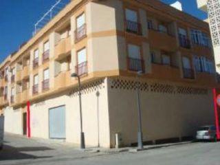 Local en venta en Torredelcampo, de 424  m²
