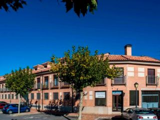 Piso en venta en Villa Del Prado