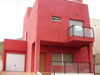 Unifamiliar en venta en Hondon De Los Frailes de 181  m²