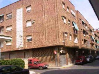 Piso en venta en Pilar De La Horadada de 100  m²