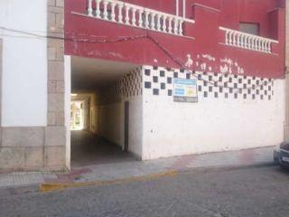 Local en venta en Quintana De La Serena de 125  m²