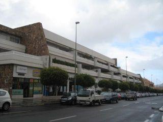 Local en venta en Palmas De Gran Canaria, Las de 199  m²
