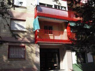 Piso en venta en Valdemoro de 81  m²
