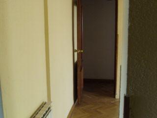 Piso en venta en Madrid de 85  m²