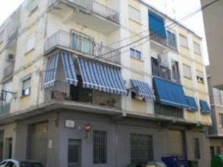 Piso en venta en Alcudia (l\') de 91  m²