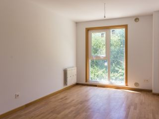 Piso en venta en Mugardos de 45  m²