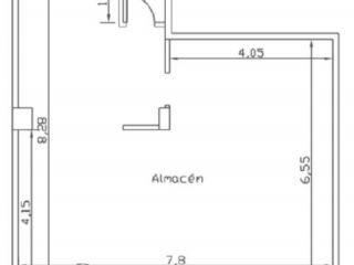 Local en venta en Torreforta, de 63  m²