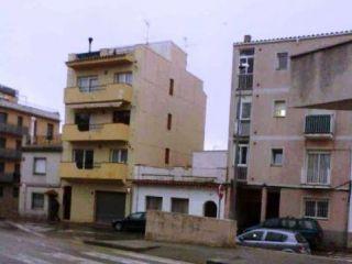 Piso en venta en Sant Feliu De Guixols de 75  m²