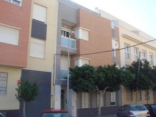 Piso en venta en Santa Maria Del Aguila de 95  m²