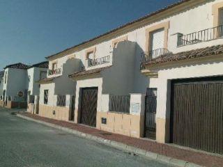 Unifamiliar en venta en Cañada Rosal