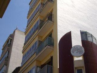 Piso en venta en Manacor de 91  m²