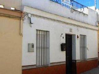 Unifamiliar en venta en Mairena Del Alcor de 94  m²