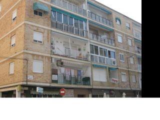 Piso en venta en Torrevieja de 79  m²