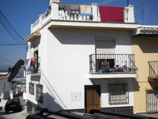 Unifamiliar en venta en Velez Malaga de 91  m²