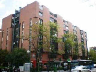 Piso en venta en Madrid de 108  m²