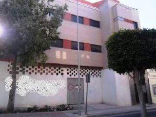 Local en venta en Santa Maria Del Aguila de 60  m²