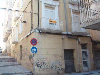 Local en venta en Cartagena de 78  m²
