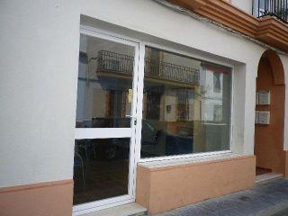 Local en venta en Almonte de 44  m²