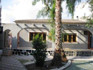 Local en venta en San Fulgencio de 52  m²