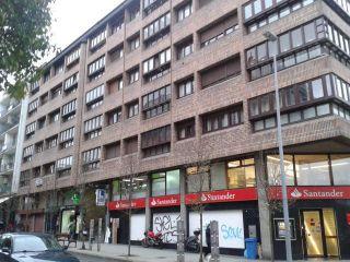 Local en venta en Hernani de 120  m²