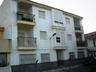 Piso en venta en Olula Del Rio de 63  m²