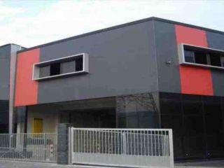 Nave en venta en Santurtzi de 85  m²