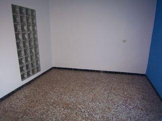 Unifamiliar en venta en Benaojan de 76  m²