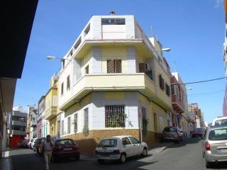 Local en venta en Palmas De Gran Canaria, Las de 83  m²