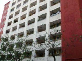 Piso en venta en Madrid de 68  m²