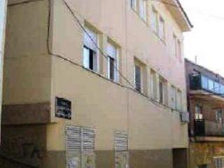 Duplex en venta en Molar, El