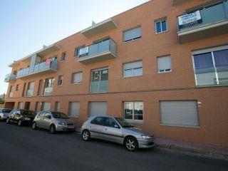 Piso en venta en Pla Del Penedes, El