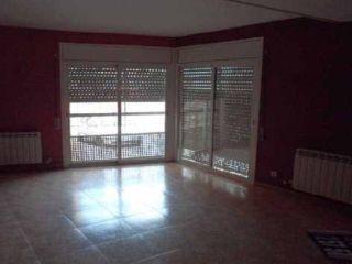 Piso en venta en Arenys De Munt de 72  m²