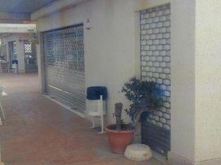 Local en venta en Campello (el) de 76  m²